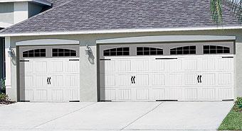 wayne dalton garage doorAutomated Garage Door Systems Garage Doors  Garage Door Repair