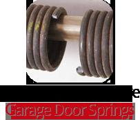 Garage Door Spring Repair Riverside