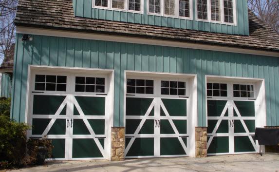 Wayne Dalton Model 9700, Wayne Dalton Model 9700. Wayne Dalton Classic  Steel Garage Door ...
